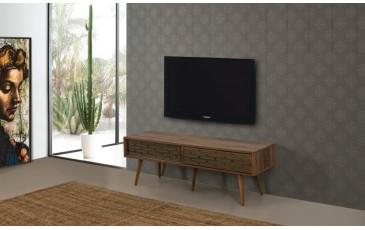 BELLA TV SEHPASI - 6231446